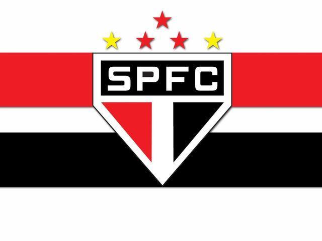 Os Times Mais Vitoriosos Do Brasil Bandeira Do Sao Paulo Sao