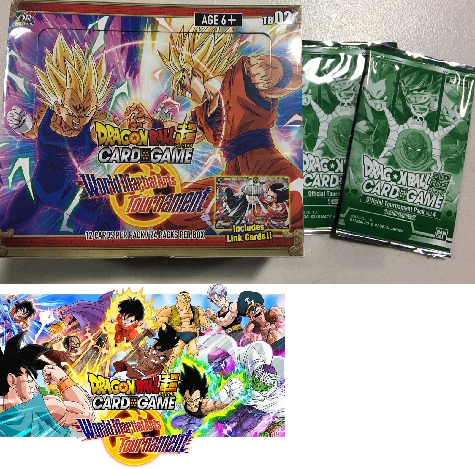 Pin By Zionmoore On Dragon Ball Super Card Game Dragon