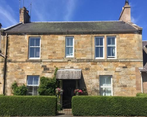 10 Best Apartments To Stay In Straiton Ayrshire Top Hotel Reviews