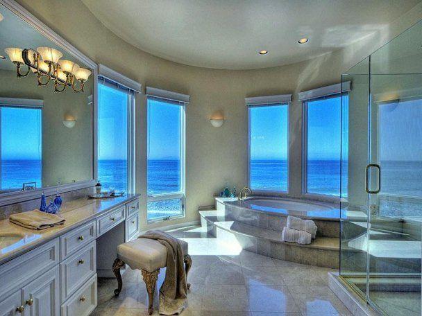 best 25 ocean front homes ideas on pinterest beach