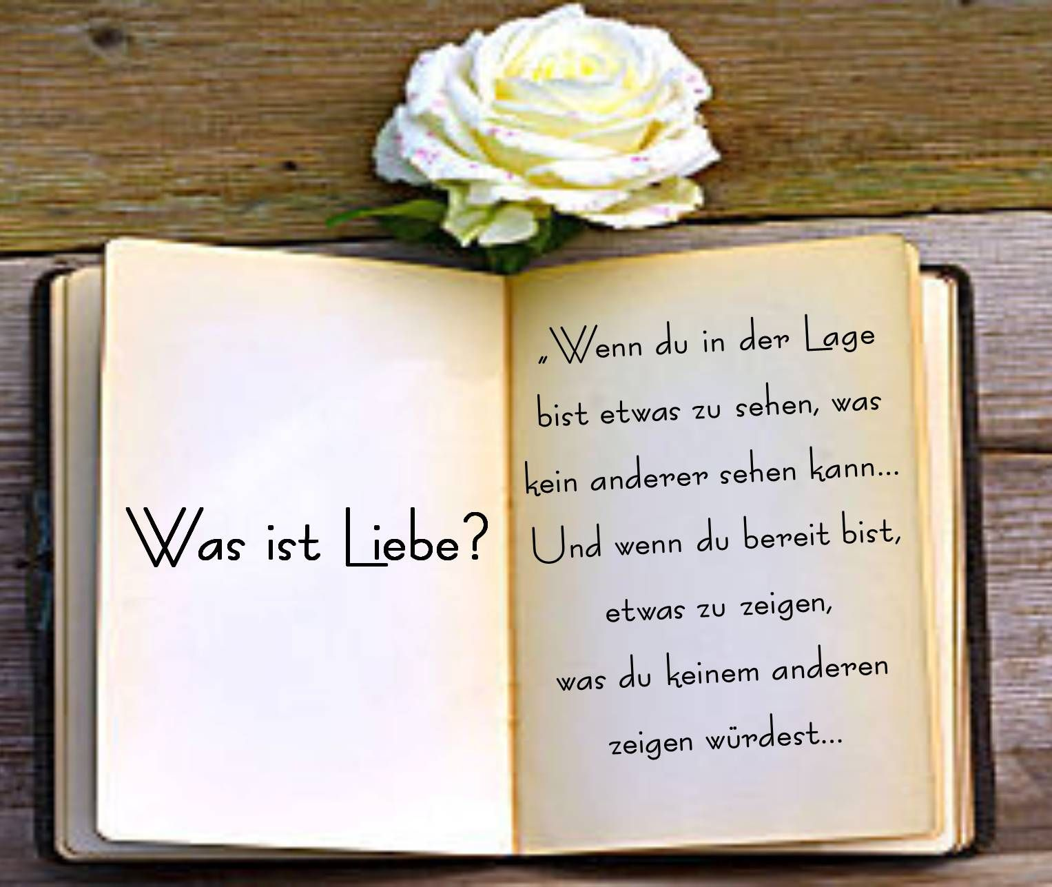 1000 images about l♥v e ♥ on pinterest deutsch texts and