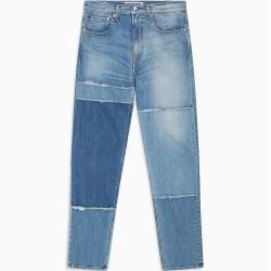 Photo of Tapered jeans for men