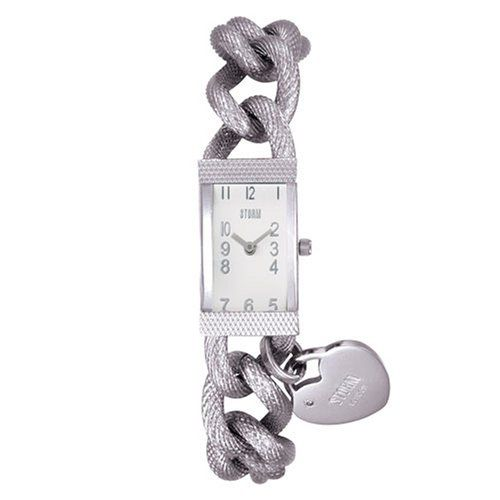 Storm Mia Silver Ladies Watch 4341/S has been published to http://www.discounted-quality-watches.com/2012/05/storm-mia-silver-ladies-watch-4341s/