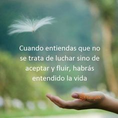 Frases Bonitas Inolvidables Pinterest Quotes Frases And Words