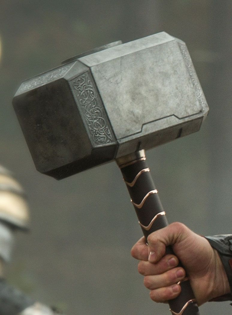 http www therpf com attachments f9 thor 2 new mjolnir thor