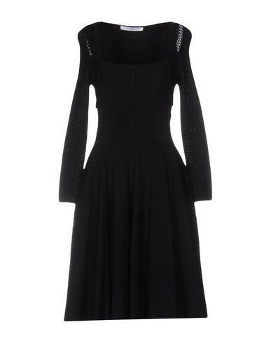 Купить платье живанши