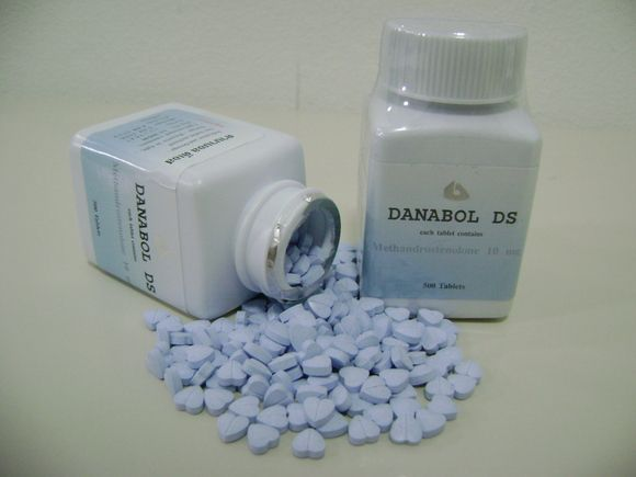 Image result for Dianabol into a popular steroid