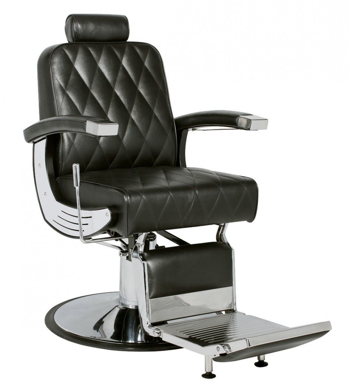 angelo Barber chair, Best ergonomic chair, Barber