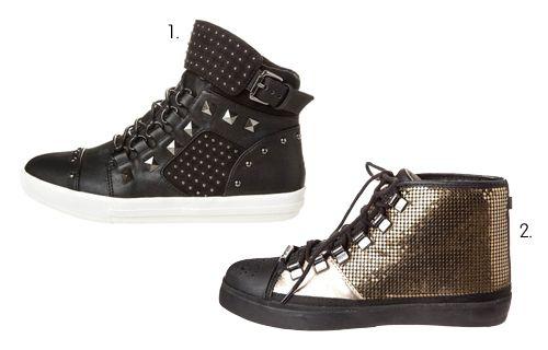 la halle aux chaussures Converse soldes,collection