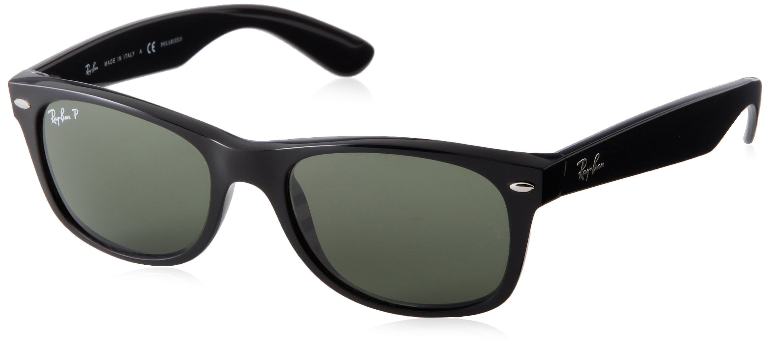 5650fcc68bb Ray Ban Rb2132 Black 901 76 « One More Soul