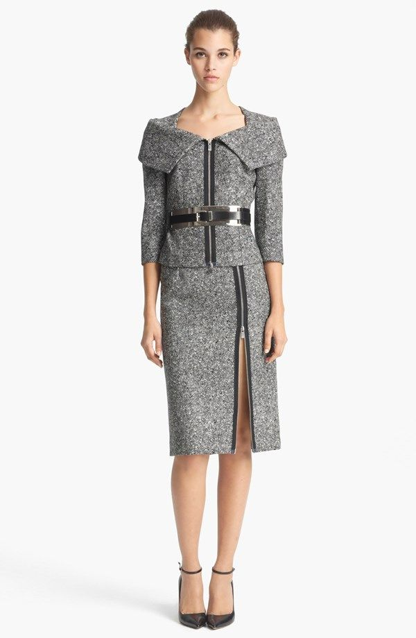 985bc1c995 Michelle Obama State of the Union Dress 2015 | Sewing Inspiration ...
