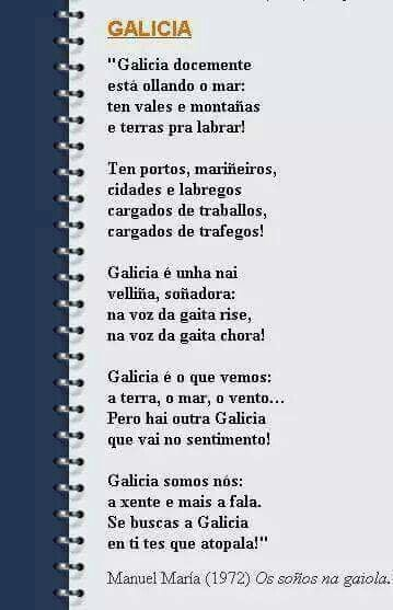 35 Ideas De Galego Refranes Humor Sarcasmo E Ironia