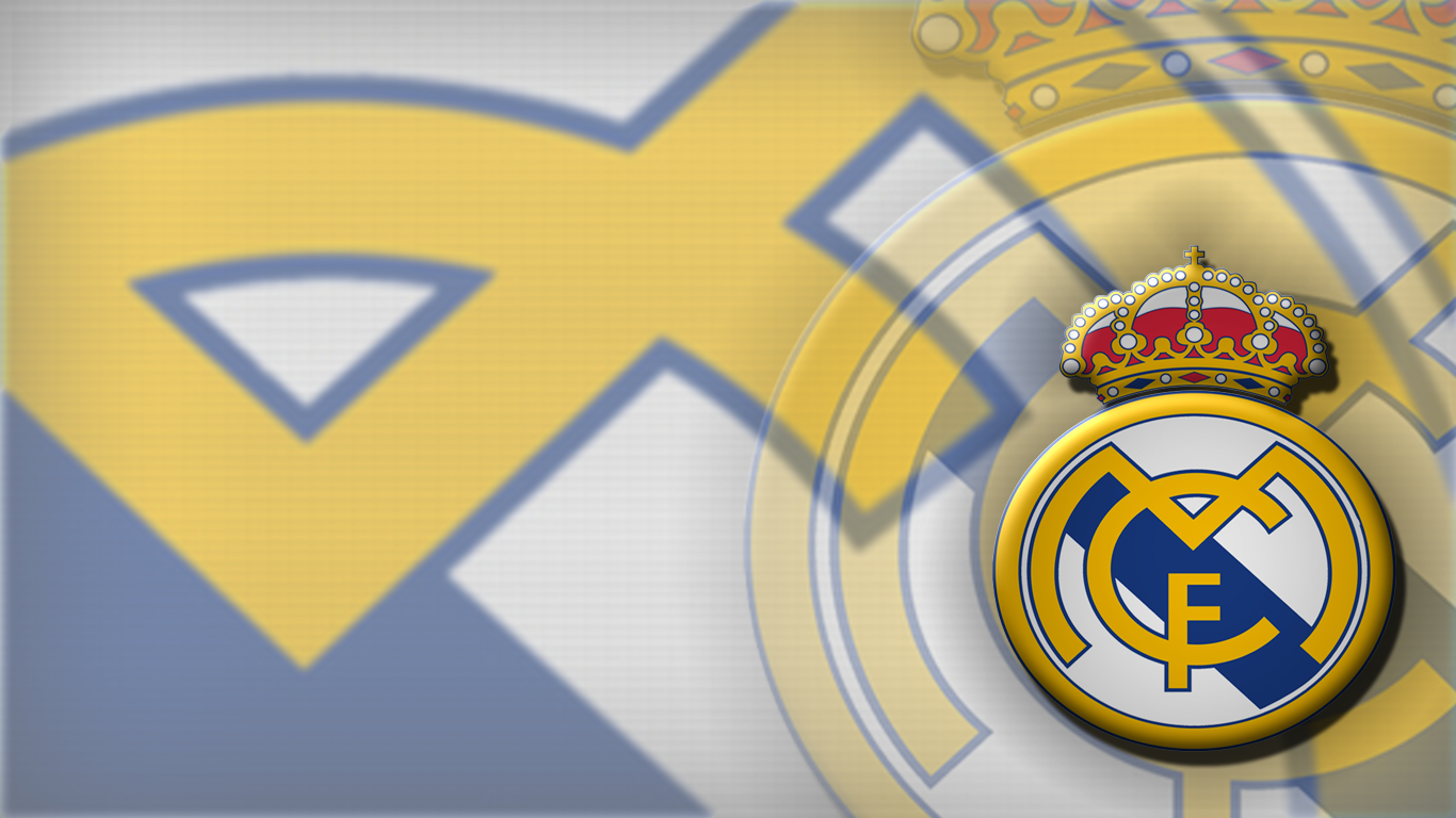 Real Madrid Logo Poster Best Wallpaper Hd Real Madrid Wallpapers Madrid Wallpaper Real Madrid