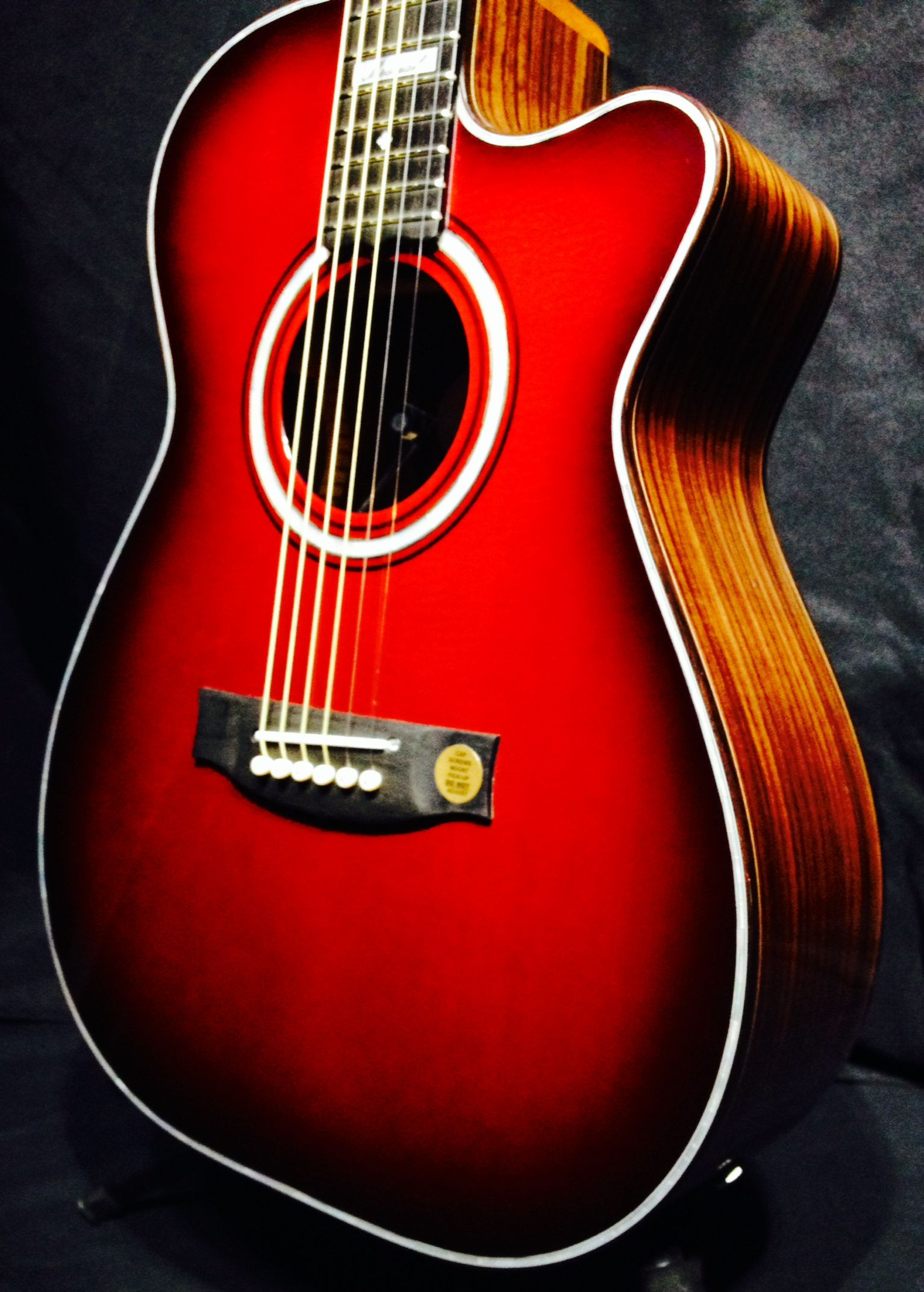 Music Mart Specials Guitar Music Acoustic Guitar