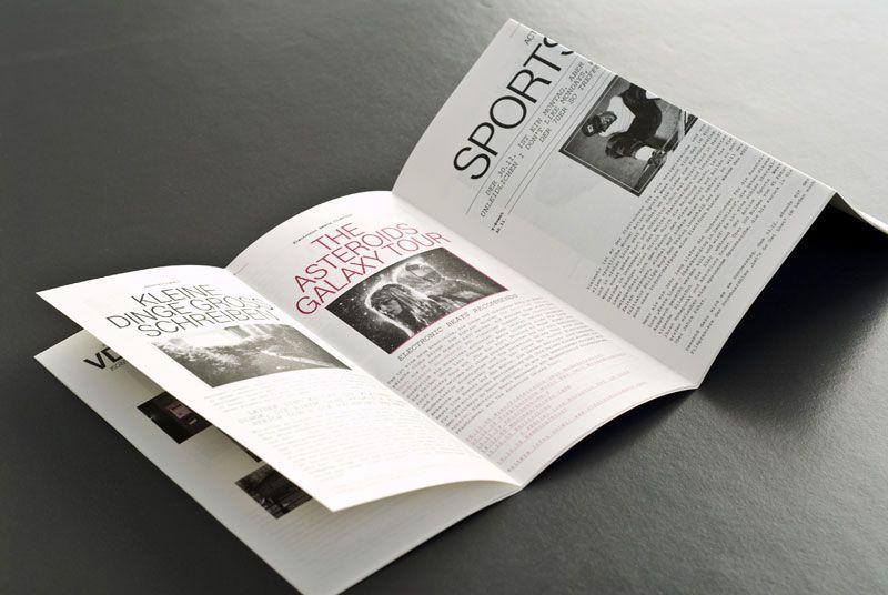 4010 Magazin, Ausgabe 11/2009 Kunde Deutsche Telekom