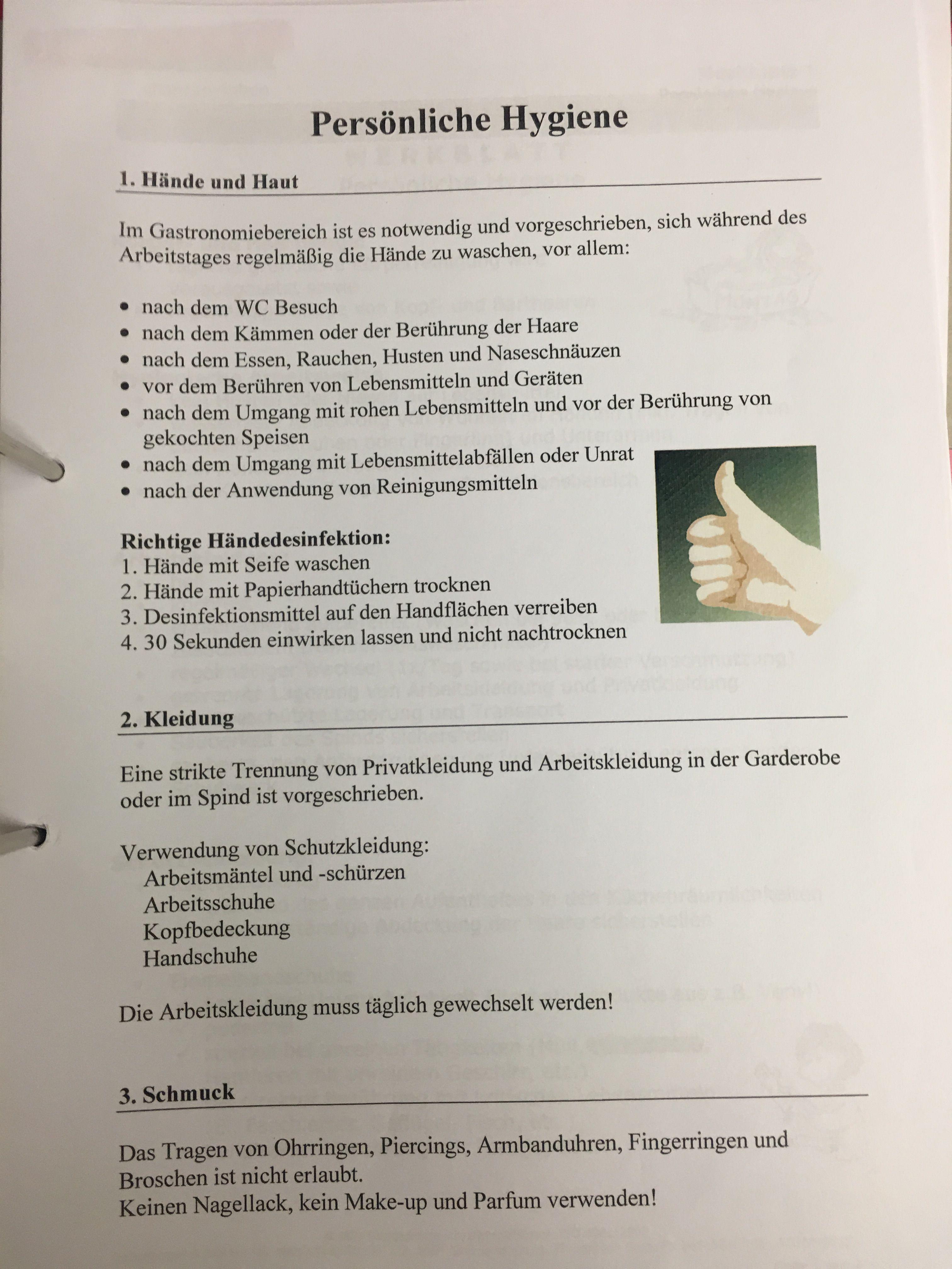 Pin Von Annablochl Auf Alles Zum Lernen Lernen