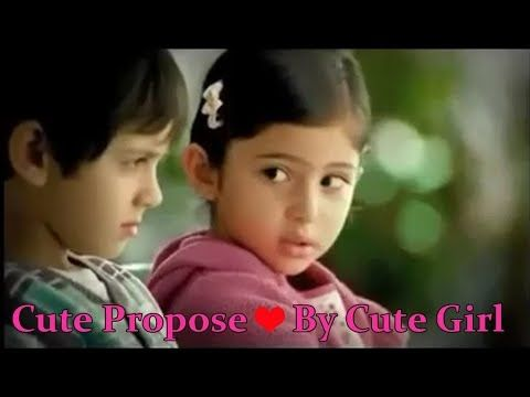 I Am Sorry Cute Love Story Love Song Romantic Whatsapp