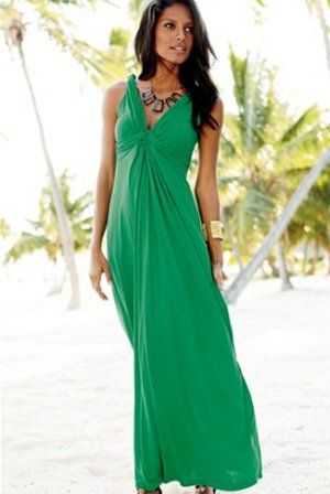 Green Summer Dress      Green Summer Dress      Green Summer Dress      Green Summer Dress      Green Summer Dress      Green Summer Dress...
