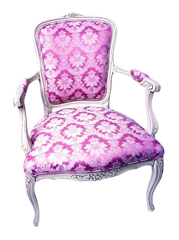 Chair Pink Png Image Oversized Chair Living Room Dining Chairs Diy Gray Dining Chairs