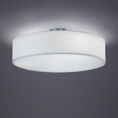 LOISTAA Lampen & Leuchten Online Entdecken » Kostenloser