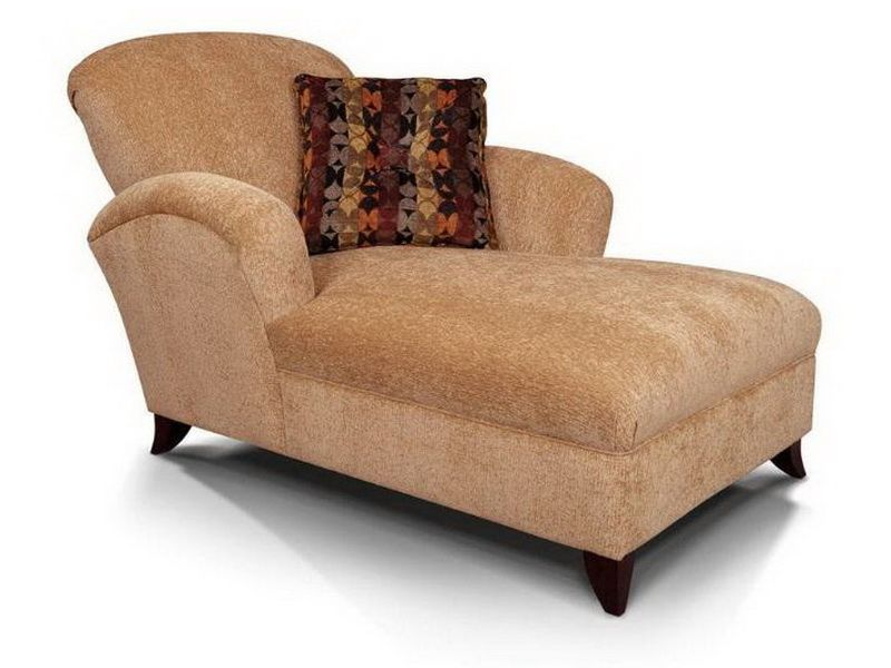 lounge chairs for bedroom bedroom lounge chair | Home | Pinterest | Bedroom lounge chairs  lounge chairs for bedroom