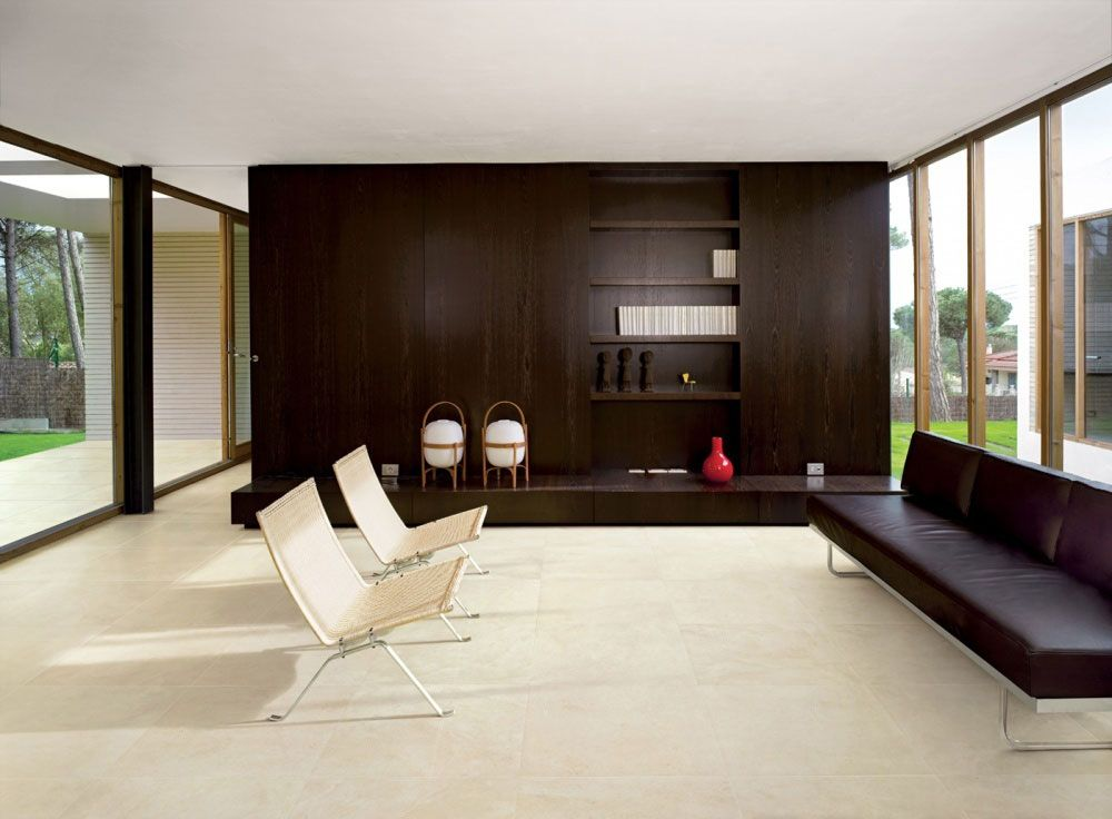 Largelivingroomfloortiles  Collections  Pinterest  Room Inspiration Floor Tiles Design For Living Room Inspiration Design