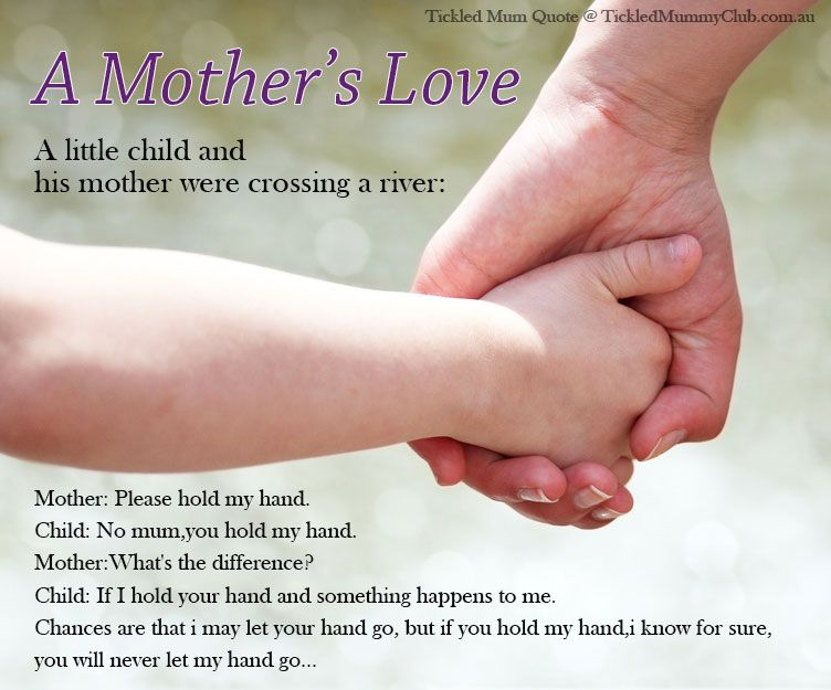 quotes+about+children+and+love | Quote | "|752|625|?|en|2|ef5b5facb3a82f730a9ce32fbf614215|False|UNLIKELY|0.29510626196861267