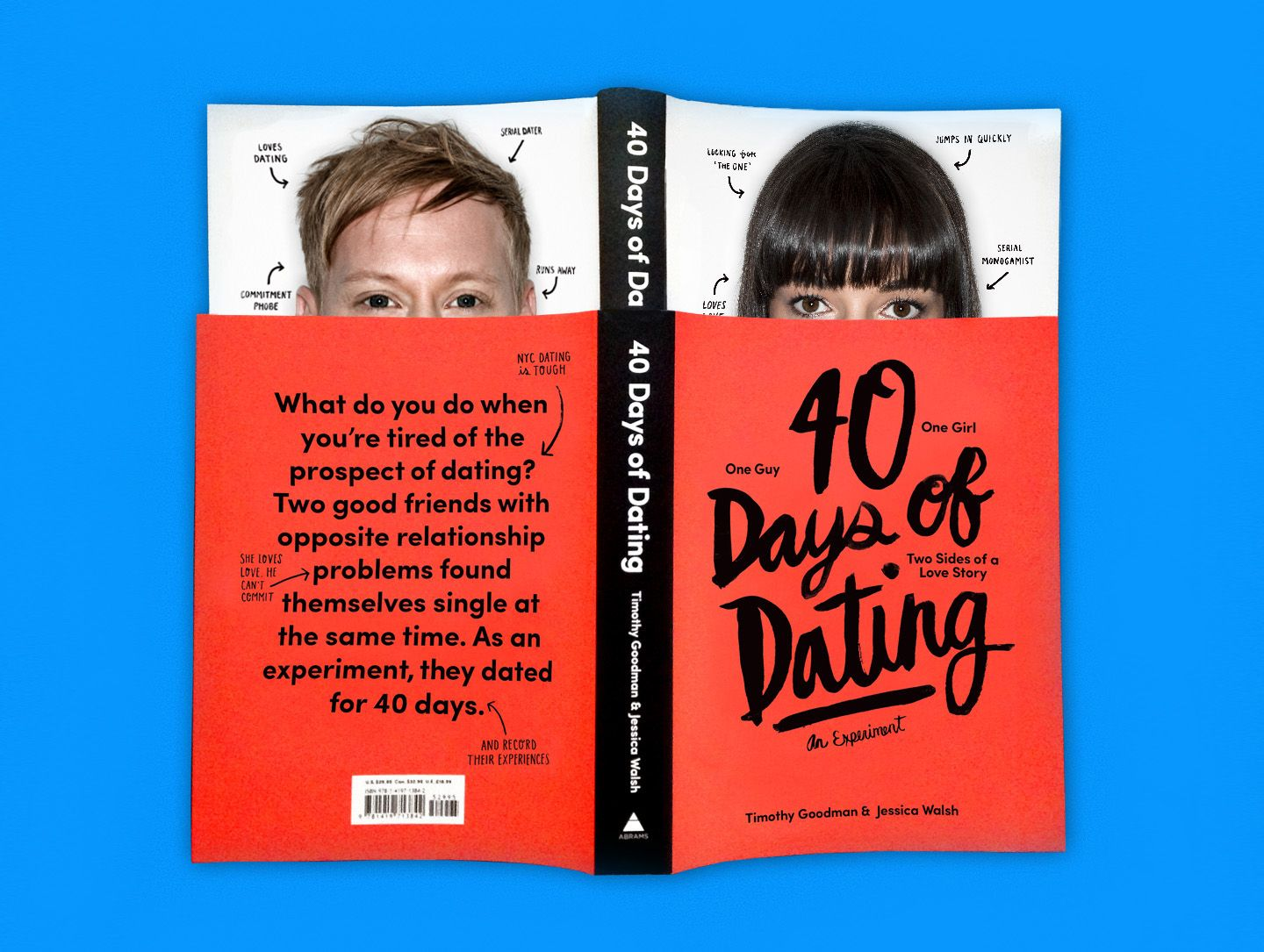 read dating nyc