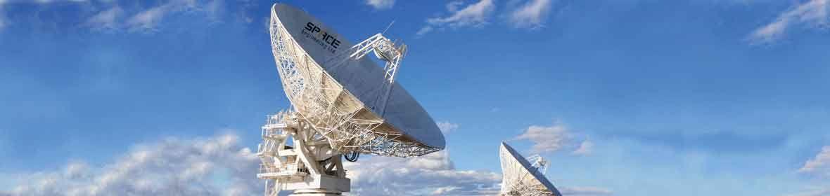 broadband internet, high speed internet, Africa internet, internet in Africa, VSAT internet Africa,VSAT providers, VSAT satellite, satellite internet Africa, services, VSAT services, VSAT for africa', 'keywords