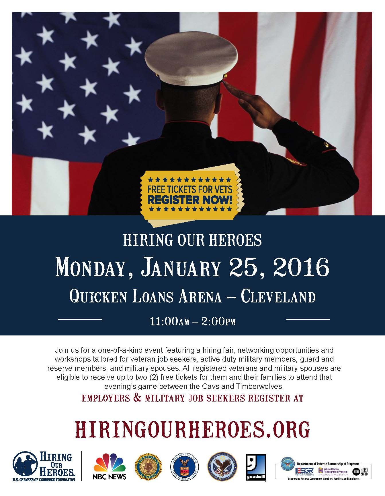 Pin By Usar P3o On Job Fairs And Ongoing Opportunities Veteran