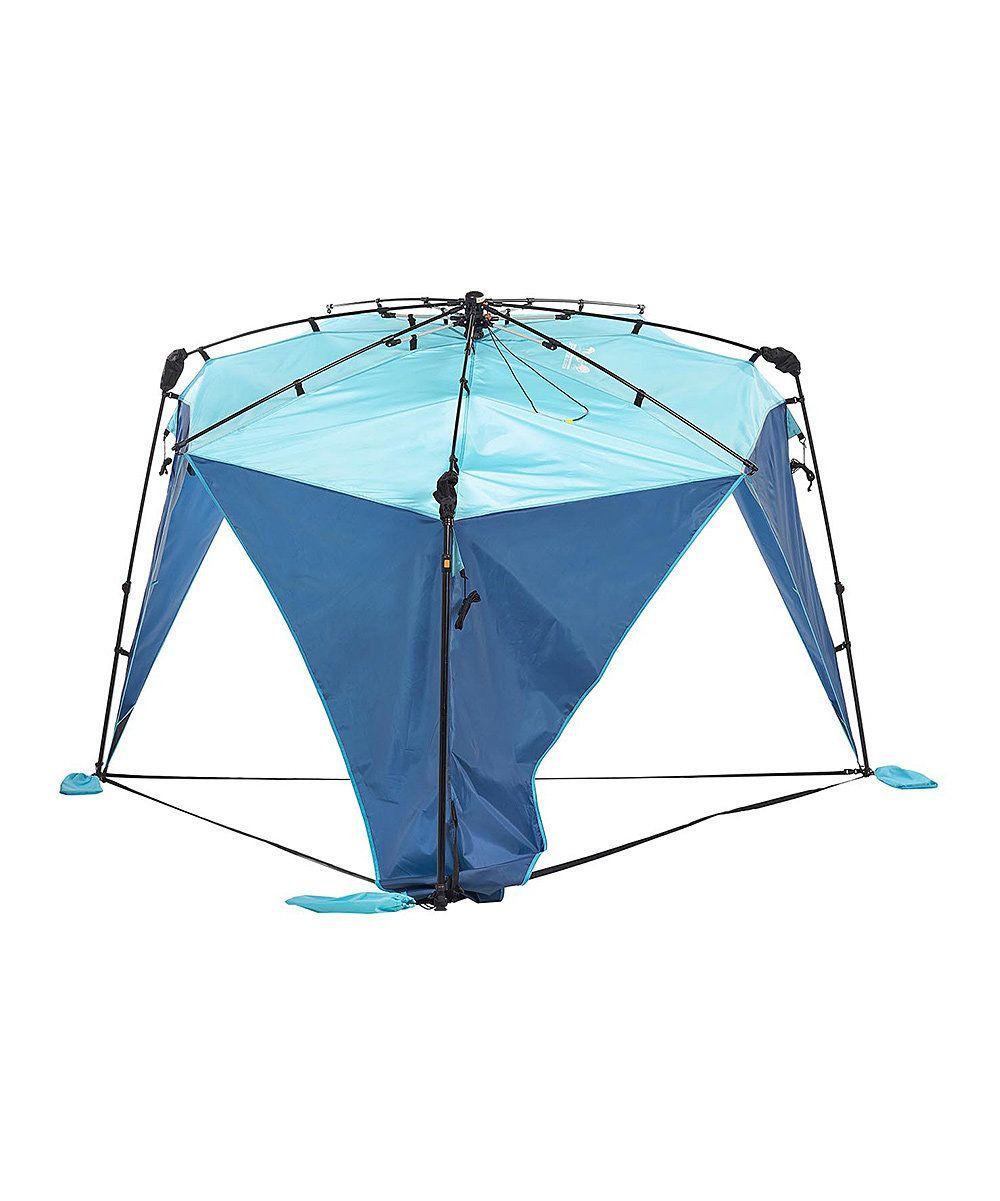 Tripod Quick Canopy  sc 1 st  Pinterest & Tripod Quick Canopy | BEACH | POOL | PICNIC | Pinterest | Tripod ...