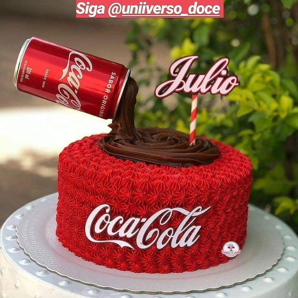 Admirable Pin On Cakes Funny Birthday Cards Online Necthendildamsfinfo