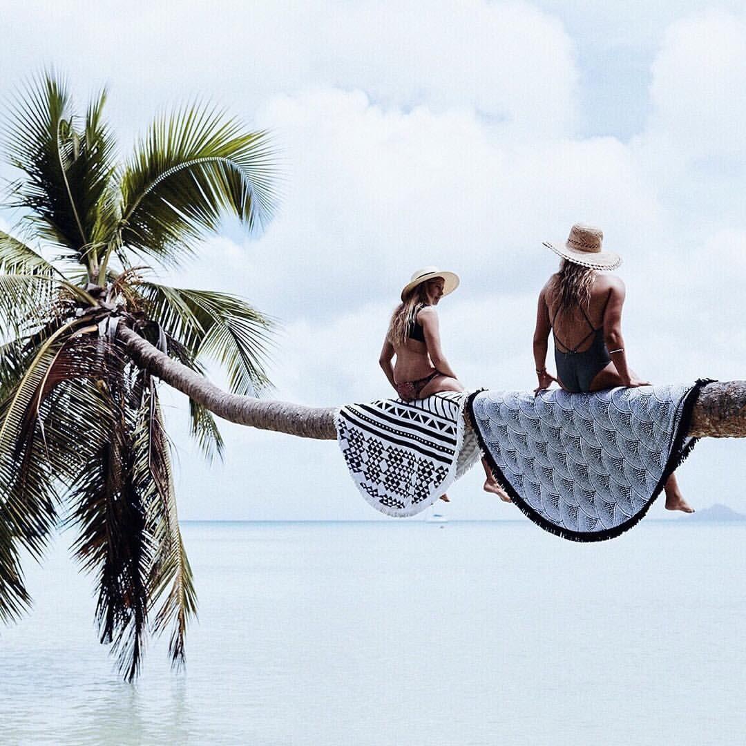Celebrate summer with Costes en maak jouw eigen travel bord in Costes sfeer. Ter inspiratie kan je deze beelden gebruiken en jouw favoriete items vanaf costesfashion.com pinnen. Geef jouw bord de naam #COSTESTRAVEL. Het meest inspirerende bord wint €100 shoptegoed en een travel pakket van Brainy Days! De actie loopt tot 1 juli. Let's pin and be creative!