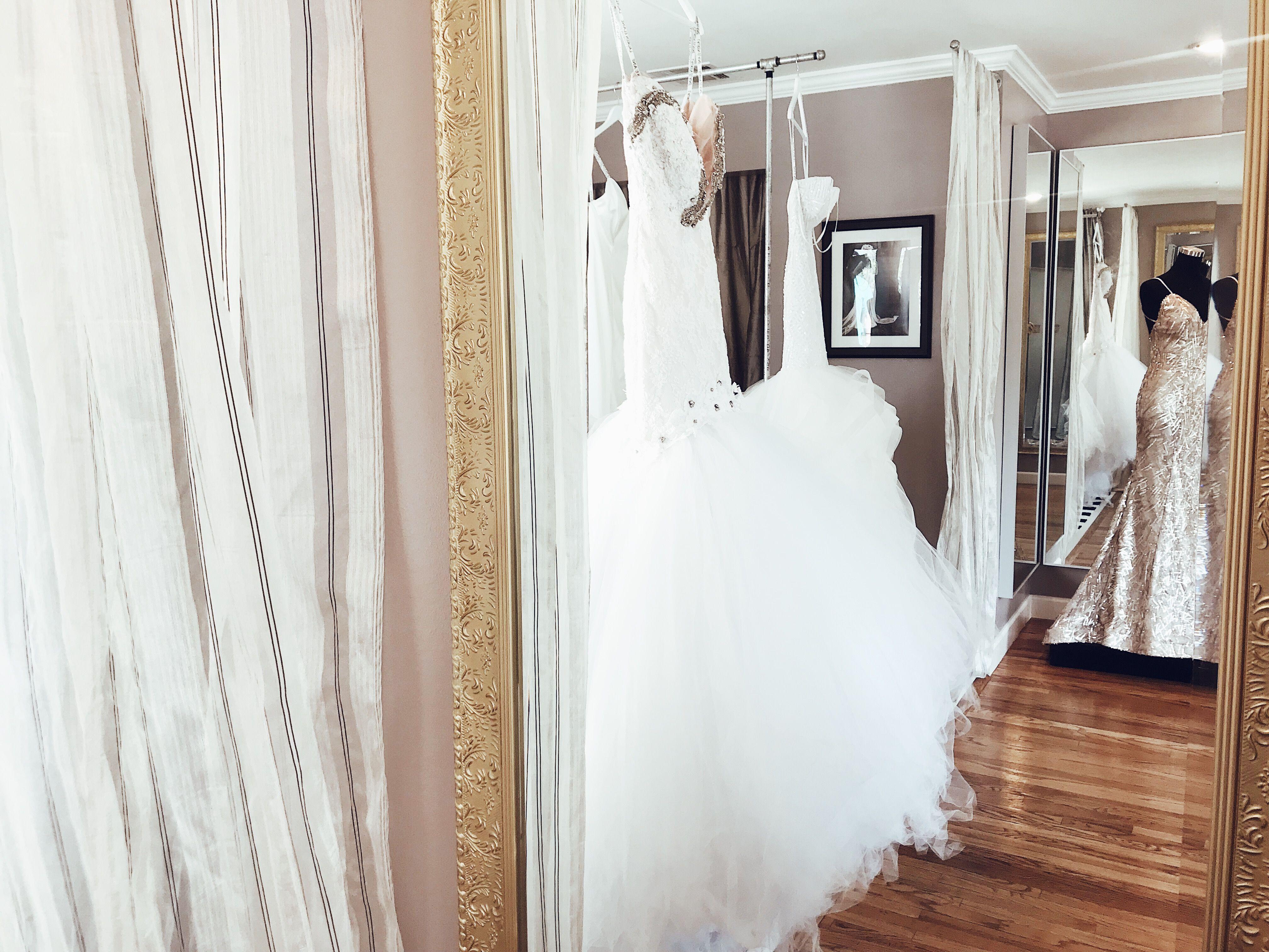 Wedding dresses cheap los angeles  The Lauren Elaine Flagship Bridal Salon in Los Angeles CA  The