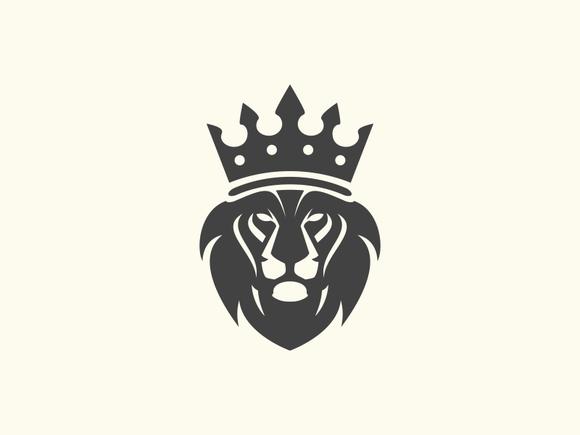 Lion King Creativework247 Mas