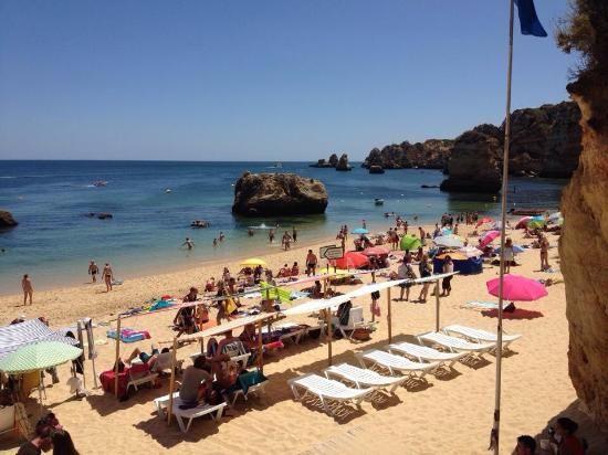 Carvi Hotel Lagos Portugal Hotel Reviews Tripadvisor