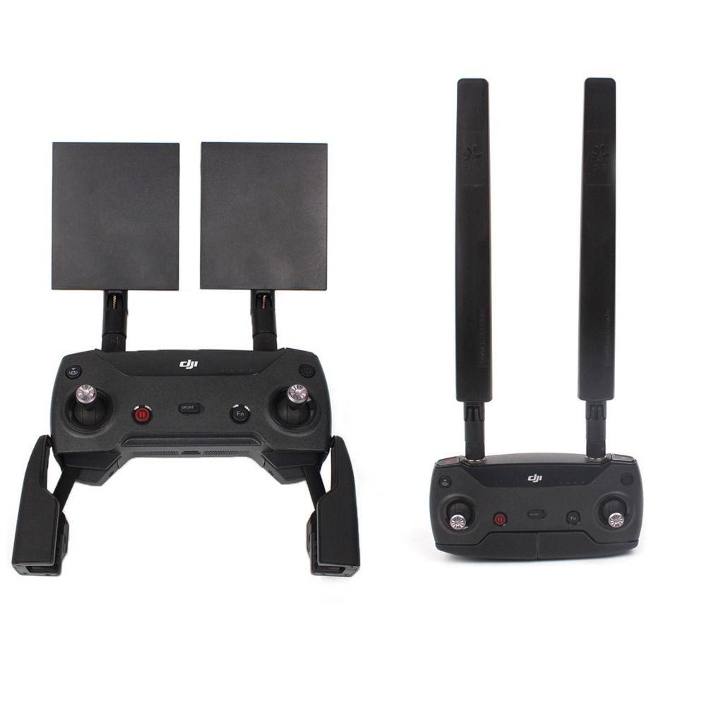 Усилитель антенны для пульта mavic air алиэкспресс камера mavic air с доставкой наложенным платежом