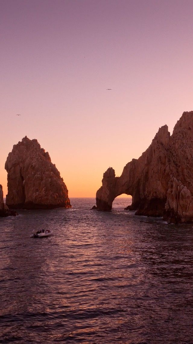 Cabo San Lucas Mexico! I have this same picture from our visit years ago!
