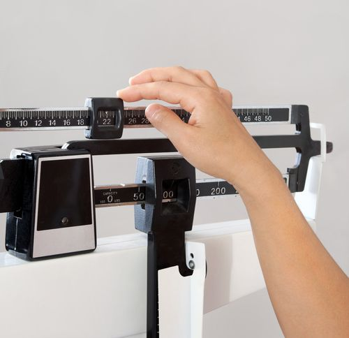 Revision Bariatric Surgery Due To Recent Advancements In