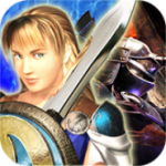 Download SoulCalibur APK for Android