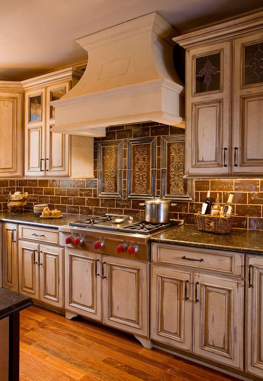 Kitchen design decor image by justine oddo on Kitchen