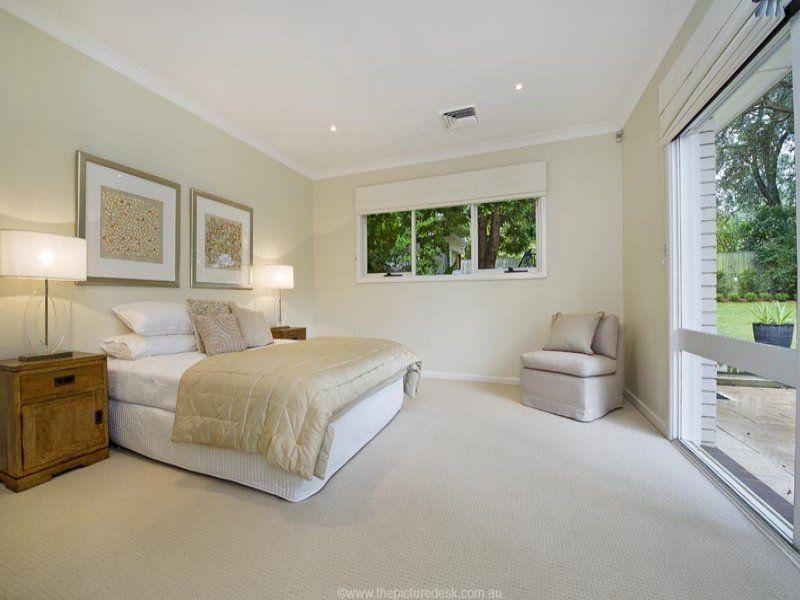 . Bedroom Ideas   Bedroom Photos   Designs   Bedrooms  Doors and Modern