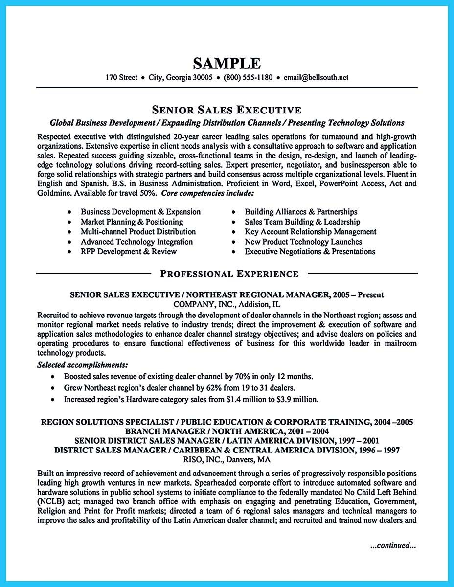 Nice Writing A Clear Auto Sales Resume Check More At Http