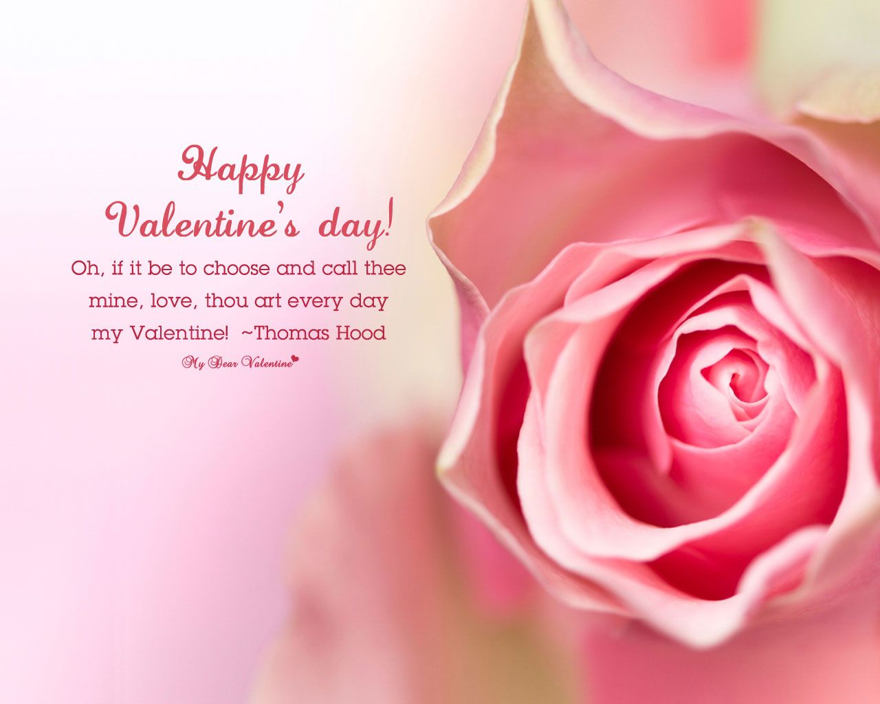 Valentines Day Quotes For Wife Special Collection Of Happy Valentines Day Poems  Httpwww