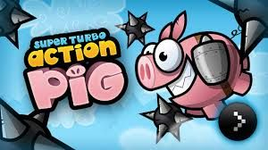 pig character concept - Buscar con Google