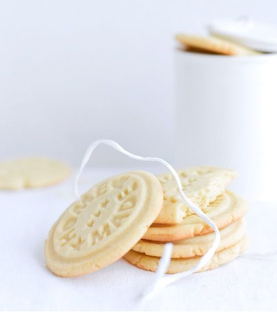 handmadecookie1