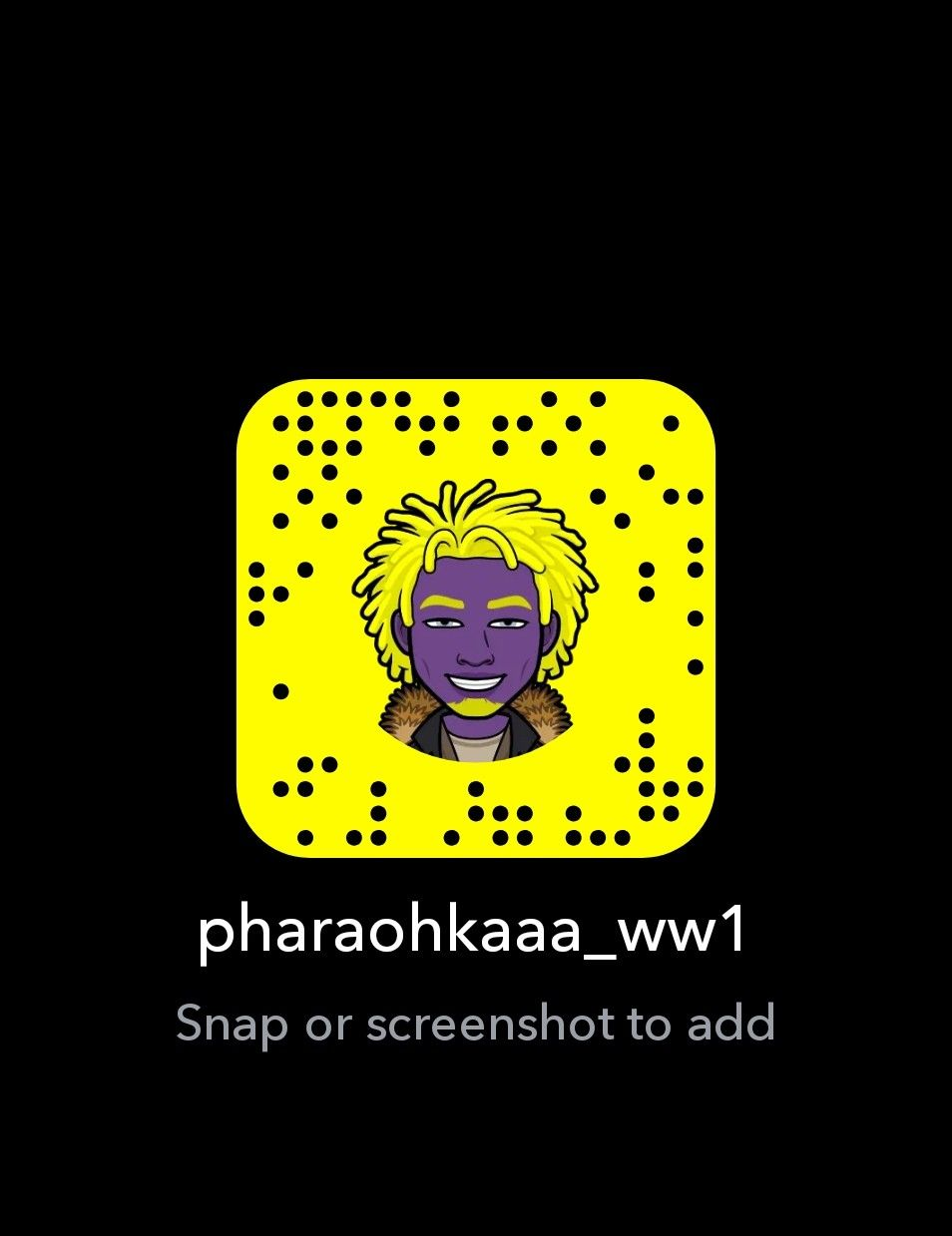 Fastest Growing Snapchat Promotion In 2020 Snapchat Snapchat Premium Snapchat Account