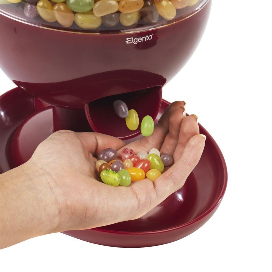 elgento automatic candy dispenser robert dyas it s party time