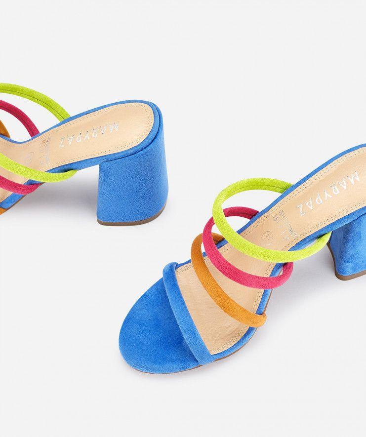 Pin De Clara En Calzado Zapatos Elegantes Mujer Zapatos Casual Mujer Zapatos De Tacones