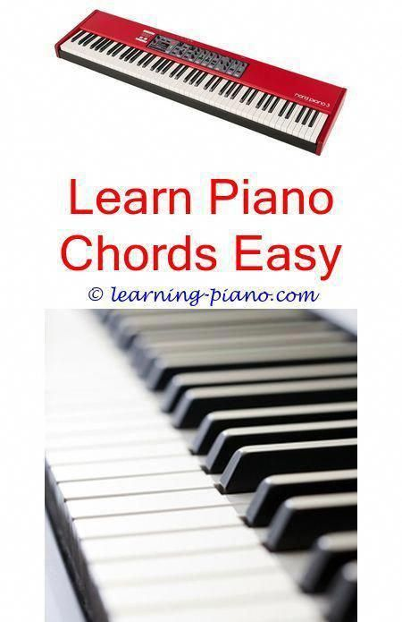 #pianobasics kids learn to play piano app - best app to ...